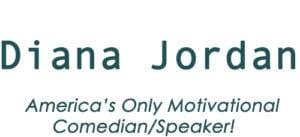 Diana Jordan